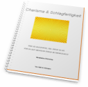 Bonus-Workshop Charisma & Schlagfertigkeit